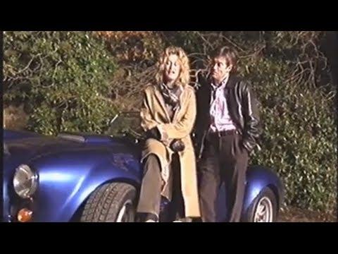 Old Top Gear: Autumn 1999 | Rover's Relaunch, Ariel Atom, Audi TT
