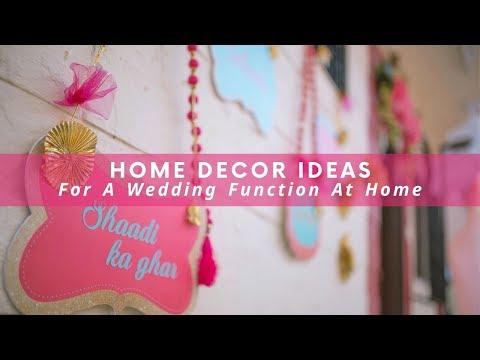 home-decor-ideas-|-wedding-function-|-wedmegood