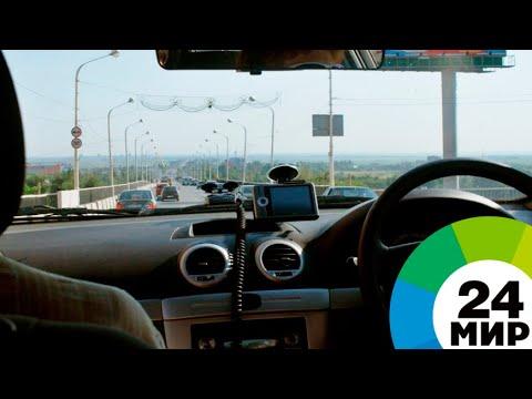 Не по правилам: в Армении не утихают споры о машинах с правым рулем - МИР 24