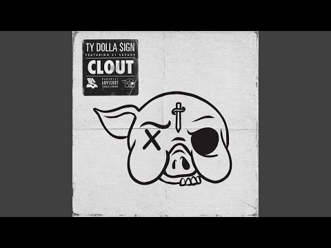 Clout (feat. 21 Savage)