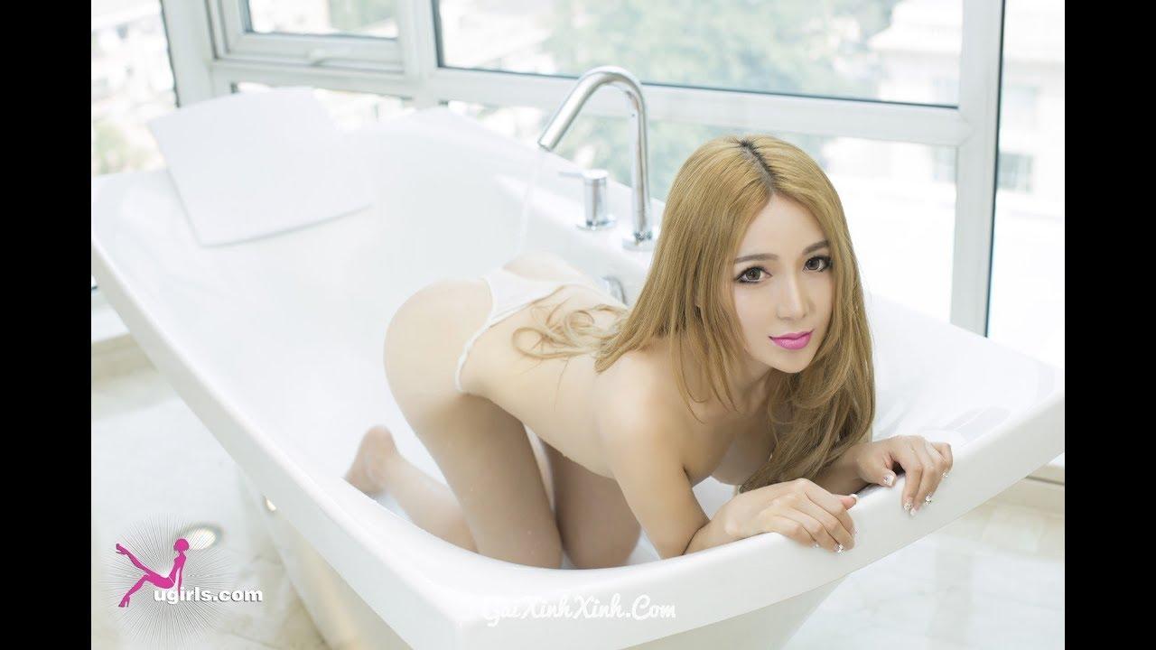 Sexy korean webcam girls