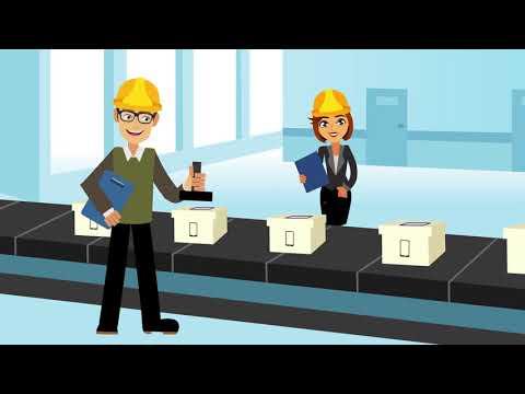 Управление качеством, продукции процессов и услуг (по отраслям) (27.02.07)