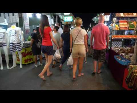 Find a Place to Stay at Hua Hin, Visit Thailand 34