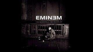 Eminem - The Way I Am [HD Best Quality]