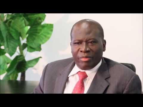 Ghana Energy Sector | Electricity Generation in Ghana