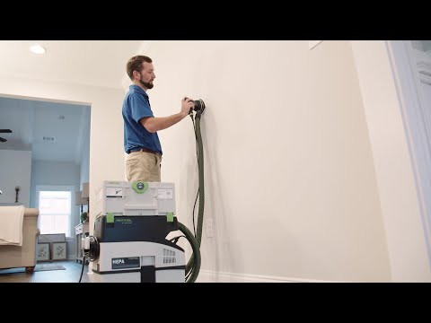 Stone Martin Builders Warranty Video
