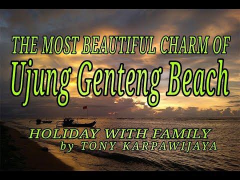 liburan-bersama-keluarga-ke-ujung-genteng--geopark-ciletuh-panenjoan-sukabumi,-bcl--harta-berharga