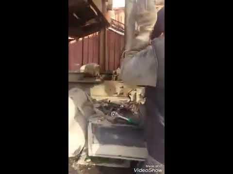 современное ремонт гиддравлики в каменск уральском хорошей