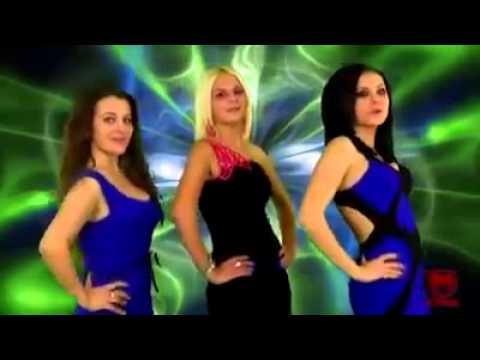 Video Trash - Canzone rumena