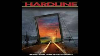 Watch Hardline Leaving The End Open video