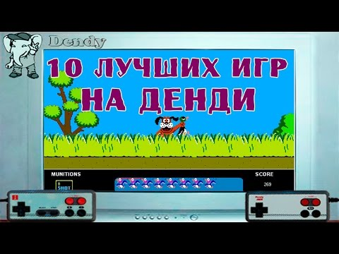 Prince of Persia прохождение 100%| Игра на (Dendy, Nes, Famicom, 8 bit) 1992 Стрим HD [RUS]