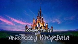 When You Wish Upon a Star - Walt Disney Intro