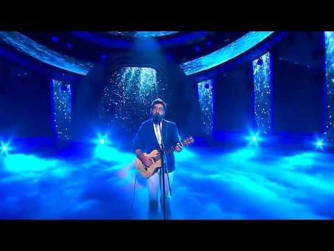 Hamari Adhuri Kahani Unplugged Emotional Version By Arijit Singh