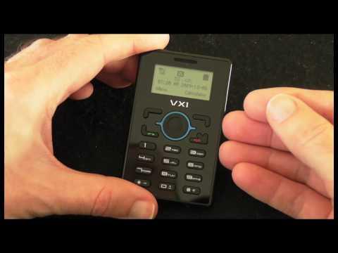 vx1i-mini-mobile-phone-review---sim-free-&-unlocked