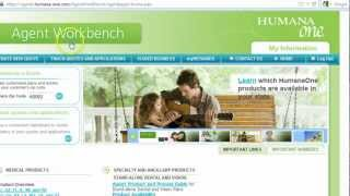 Emergency Room Accident Health Insurance Plans In Winnetka Illinois 60093 Video Review