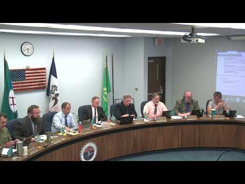 Regular City Council - Jun 23 2020
