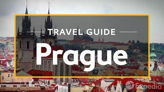 Prague Vacation Travel GuideExpedia