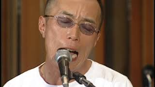 1998年4月~2000年3月26日までフジテレビにて放送されていた番組「MUSIC...
