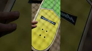 Hamboards Huntington Hop Review, Maintenance And Adjustments After 4 Hours Of Riding