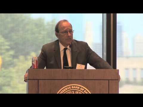 Prof. Paul Osterman, Massachusetts Institute of Technology
