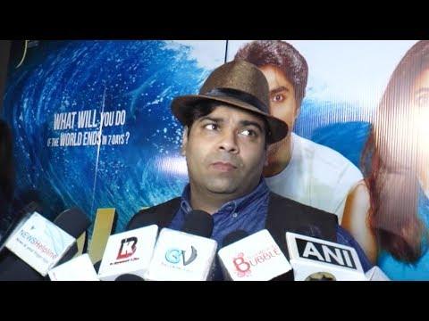 Full Interview: Kiku Sharda SPEAKS Up On New Show, Kapil Sharma And Much More