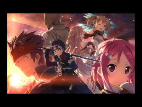 Most Epic/Emotional OSTs: Sword Art Online Theme Song