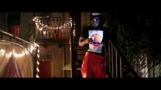 Flyboii Dada - Letter To The Streets ( Freestyle ) Shot By @Wethemovementfilms