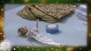 La Rosa de Guadalupe: Facundo sufre burlas por ser afeminado | Jugar con muñecas