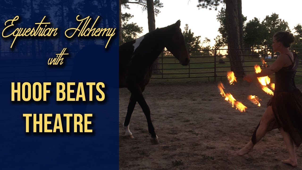 Equestrian Alchemy: Episode 3