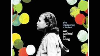 The Innocence Mission Happy Birthday