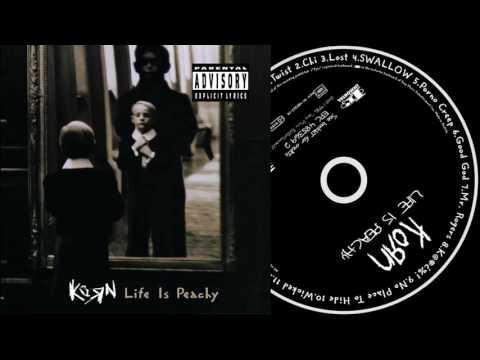 Korn - Mr Rogers - Tradução