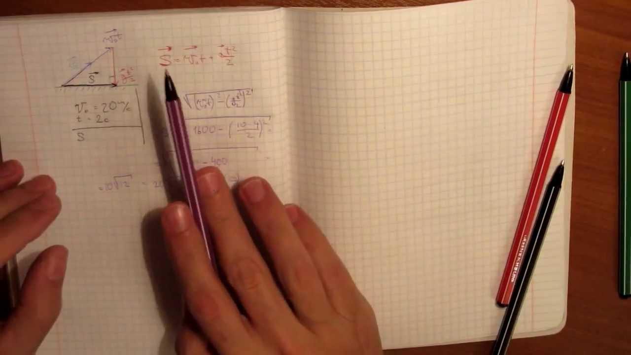 Купить книгу «физика. Задачник. 10-11 класс. Автор/составитель: рымкевич а. П. В сборник задач по физике включены задачи по всем разделам.