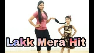 Lakk mera hit || Sonu ke titu ki sweety || Dance Choreography || Bhubaneswar