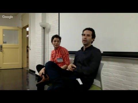 Kombit: The Cooperative - Film