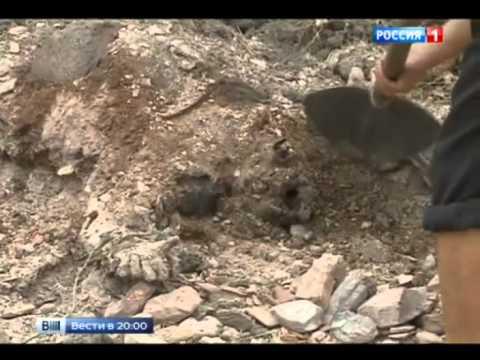 Пытки по-украински: живых