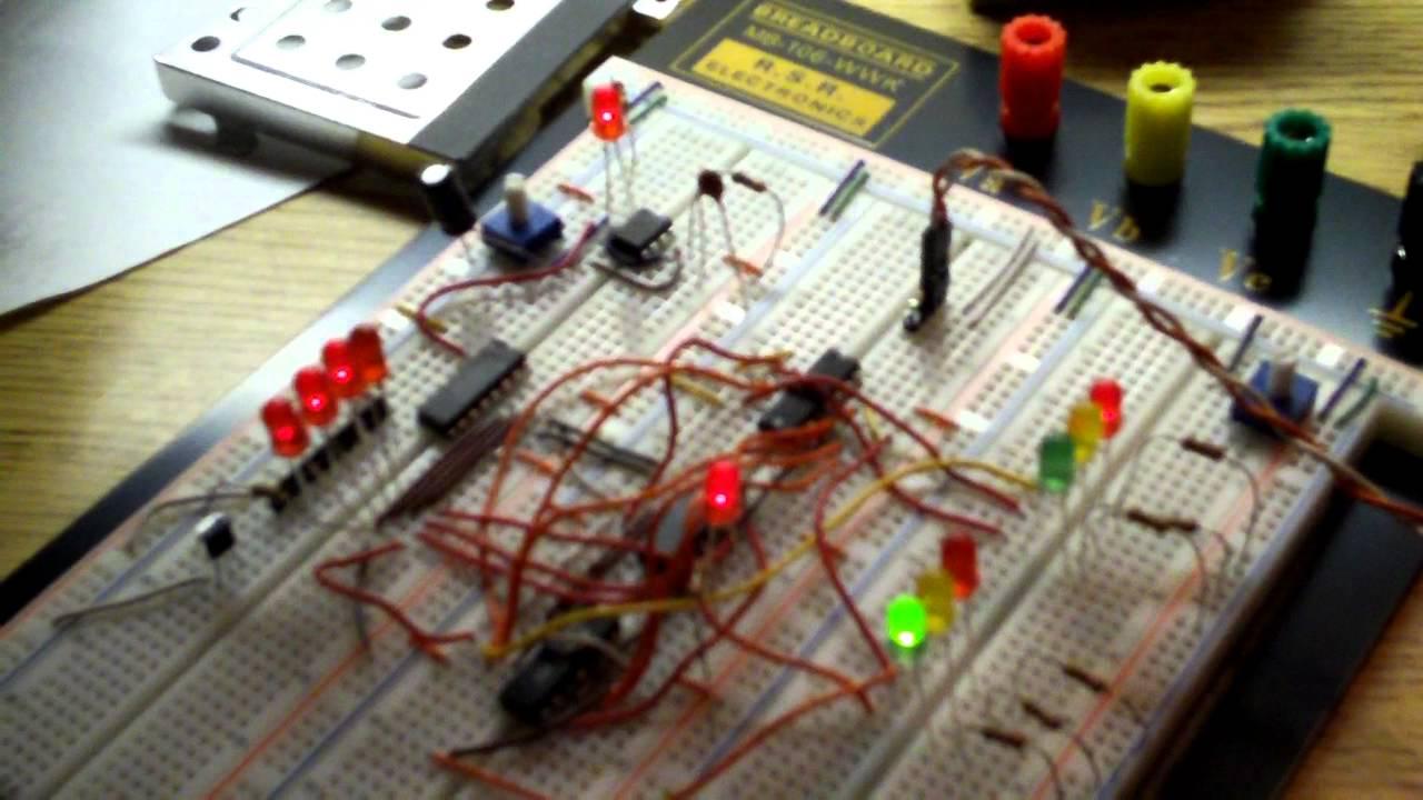 Xr650r Light Wiring Diagram Get Free Image About Wiring Diagram