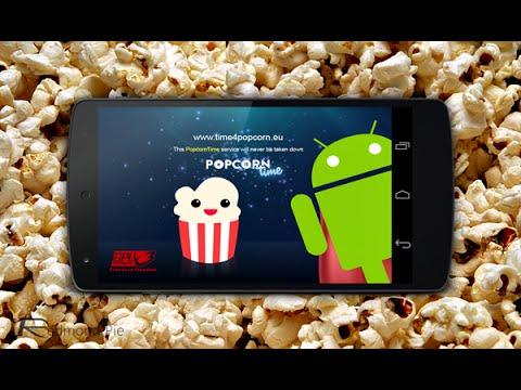 Android apk-bestanden installeren: zo doe je dat  #Smartphone #Android