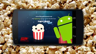 Android apk-bestanden installeren: zo doe je dat