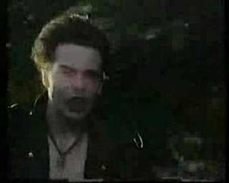 Sid Vicious - C'mon Everybody