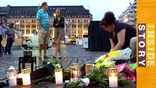 Why does Europe continue to be a 'terrorist' target? - Inside Story