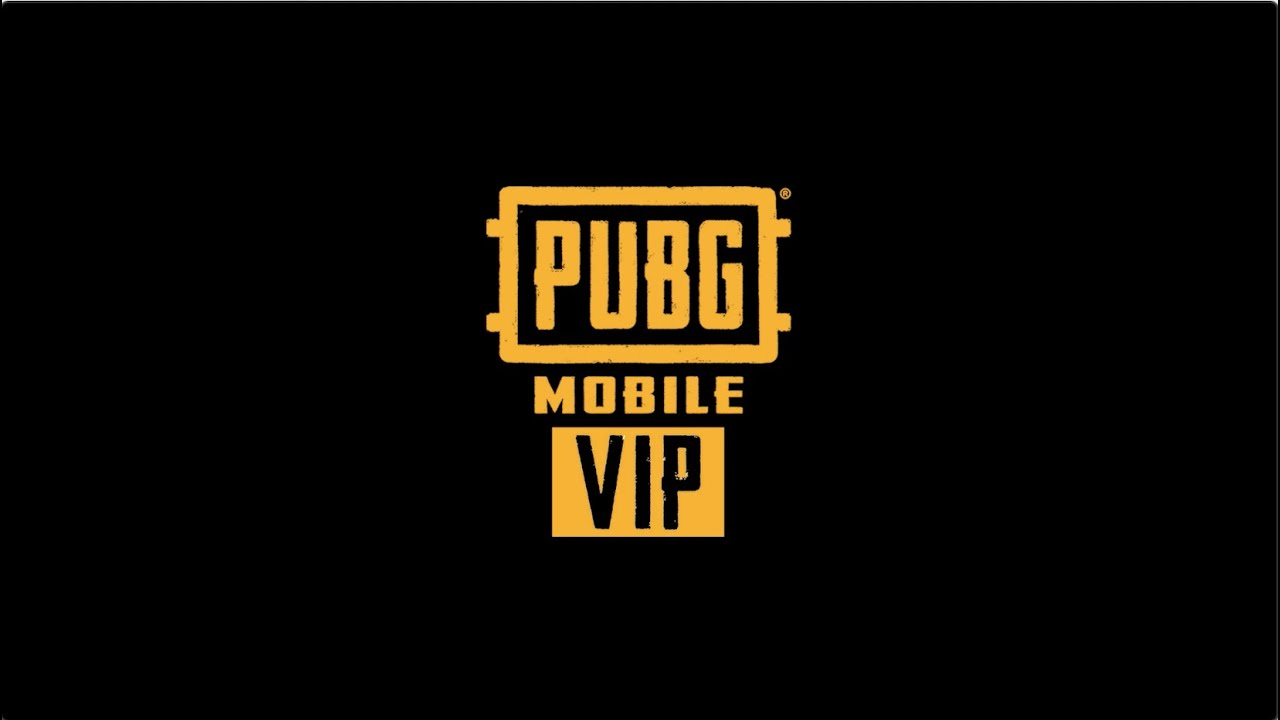 PUBG MOBILE | Meet the July VIPs of the Month!