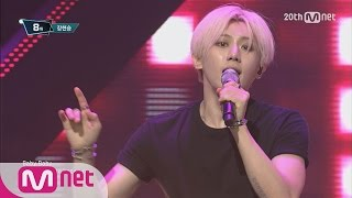 Jang Hyun Seung finishes his solo promotion, 'Ma First' Goodbye Stage [M COUNTDOWN] EP.425