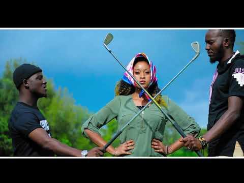 Download Auta Mg Boy - So Jani || Sabuwar Waka Official Music Video 2020 (Full HD)