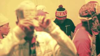 yung schola want the money official music video directed by intro