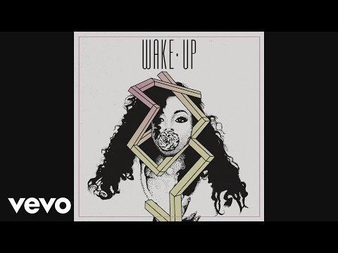 DAWN - Wake Up