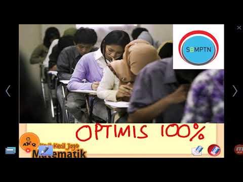sbmptn-100%-optimis---tidak-ada-minus-atau-pengurangan-nilai