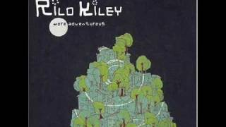 Watch Rilo Kiley Love And War 111146 video