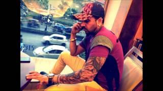 DJ Magnam tribute England Bhangra Bands Singers Radio DJ ft Putt Jattan De song CHAK DE TIME