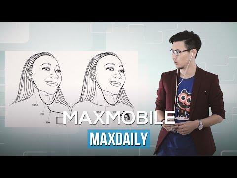 IPhone là sự lựa chọn hàng đầu của giới trẻ