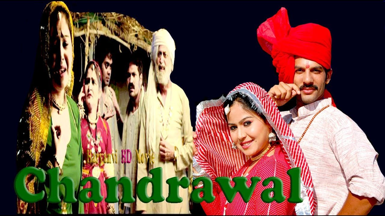 Image result for chandrawal